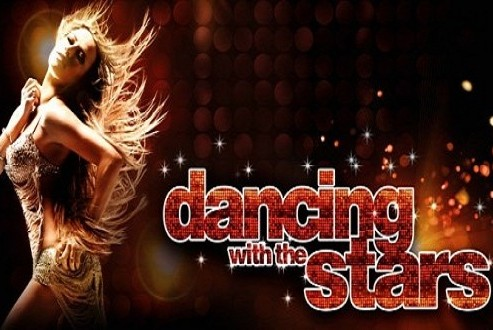 dancing with stars logo 2011. Dancing with the Stars fans