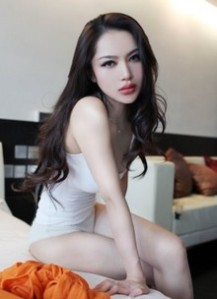 Mavis Pan Shuang Shuang Hot & Sexy Pictures | topnewssearches